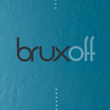 /bruxoff-packaging/